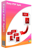 split pdf into individual pages free